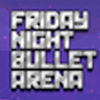 Baixar Friday Night Bullet Arena para Mac