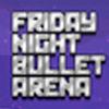 Baixar Friday Night Bullet Arena para Mac