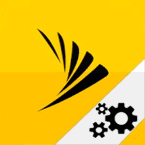 Baixar Sprint Network Tool