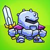 Good Knight Story para iOS