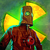 Baixar Radiation Island para iOS