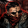 Baixar Darkest Dungeon para Windows