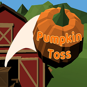Baixar Pumpkin Toss para Windows