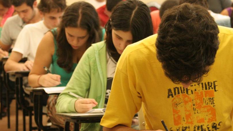 Hackers alteram inscrição de aluna com nota 1000 no ENEM