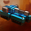 Baixar 8-Bit Armies: Arena (Free)