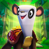 Baixar Zoo Evolution: Animal Saga para iOS