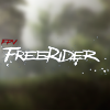 FPV Freerider Recharged para Linux