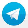 Baixar Telegram Messenger iOS