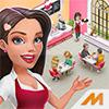 Baixar My Cafe: Recipes & Stories - Jogo de Restaurante