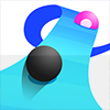 Baixar Roller Coaster para iOS