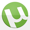 Baixar uTorrent para Android