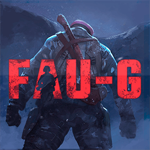 Baixar FAU-G: Fearless and United Guards para Android