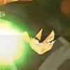 Baixar Budokai Tenkaichi 3 Fusion