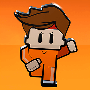 Baixar The Escapists 2: Pocket Breakout para Android