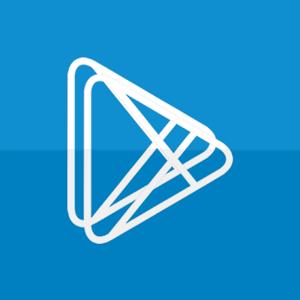 Baixar Cine Pipoca para Android