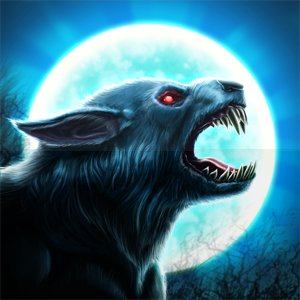 Baixar Curse of the Werewolves para Android