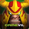 Baixar Giants War para iOS
