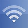 Baixar Express Wi-Fi by Facebook