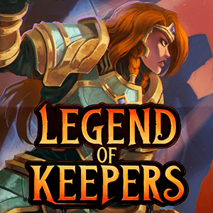 Baixar Legend of Keepers: Prologue para Windows