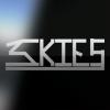 Baixar Skies para Linux