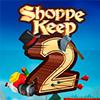 Baixar Shoppe Keep 2