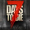 Baixar 7 Days to Die para Mac