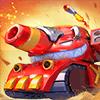Baixar Dank Tanks para iOS