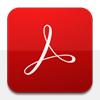 Baixar Adobe Acrobat Reader