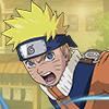 Baixar Naruto Online