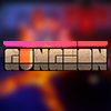 Baixar Enter the Gungeon para Mac