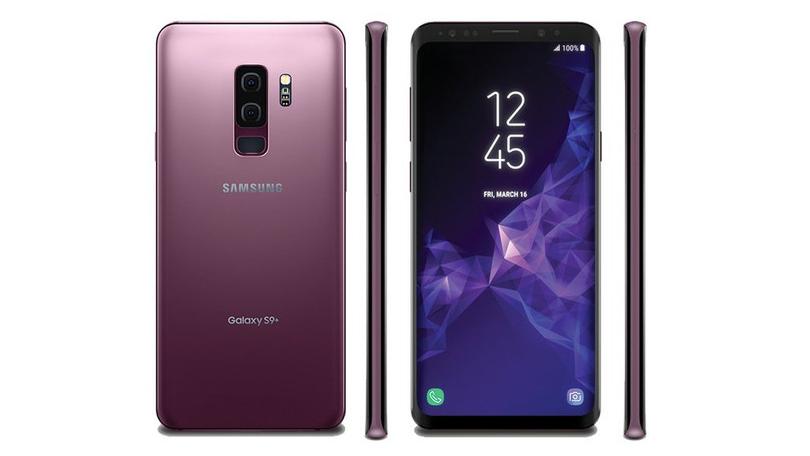 Novo celular da Samsung deve bater recorde de preço