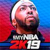 Baixar MyNBA2K19 para iOS