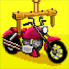 Baixar Motor World: Bike Factory