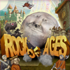 Baixar Rock of Ages
