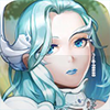 Dragon Heroes: Shooter RPG para iOS