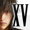 Baixar Final Fantasy XV Windows Edition