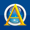 Download Ares Galaxy