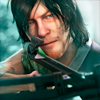 Baixar The Walking Dead: No Man's Land para iOS