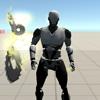 Baixar Real Ragdoll battle Guts para Android