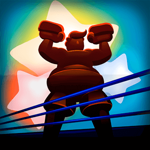 Baixar Election Year Knockout para Android