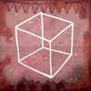 Baixar Cube Escape: Birthday