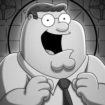 Baixar Family Guy The Quest for Stuff para iOS