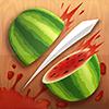 Baixar Fruit Ninja Classic para iOS