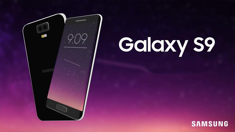 Samsung Galaxy S9+ tem melhor câmera do mundo