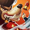 Baixar Avengers Battle:Hero Saga para iOS