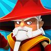 Baixar BattleHand para iOS