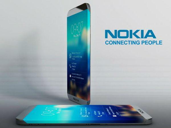 Novo smartphone da Nokia vai custar R$ 790
