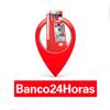 Banco24Horas para iOS