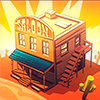 Baixar Wild West Saga: Idle Tycoon para Windows