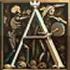 Baixar Ash of Gods: Redemption